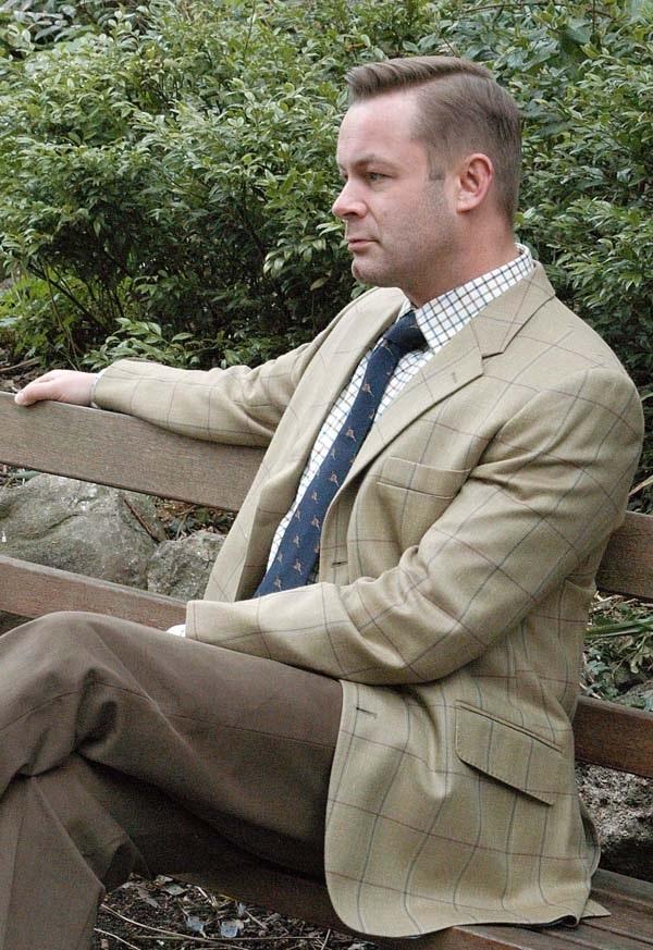 Dubarry Bramble sports jacket 48002
