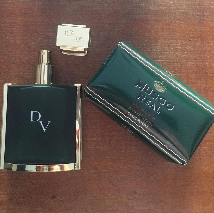 #ducdevernis #houbigant #men #man #perfume #nicheperfume #muscoreal #clausporto #soap #soapwithrope #rosinaperfumery #giannitsopoulou6 #glyfada #athens #greece #shoponline : www.rosinaperfumery.com