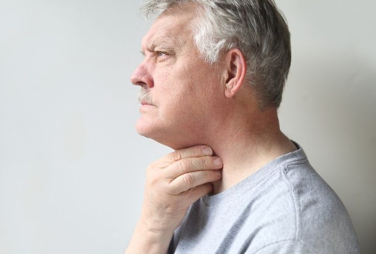Throat Cancer: Signs, Symptoms, and Prevention | http://www.healthydietbase.com/throat-cancer-signs-symptoms-and-prevention/