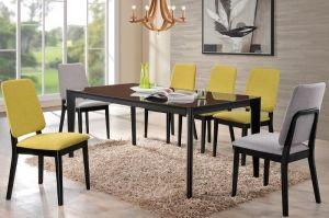 ASPERO FIORI SIGNAL Dining room  furniture set. Polish Signal Modern Furniture Store in London, United Kingdom #furniture #polish #signal #diningroom
