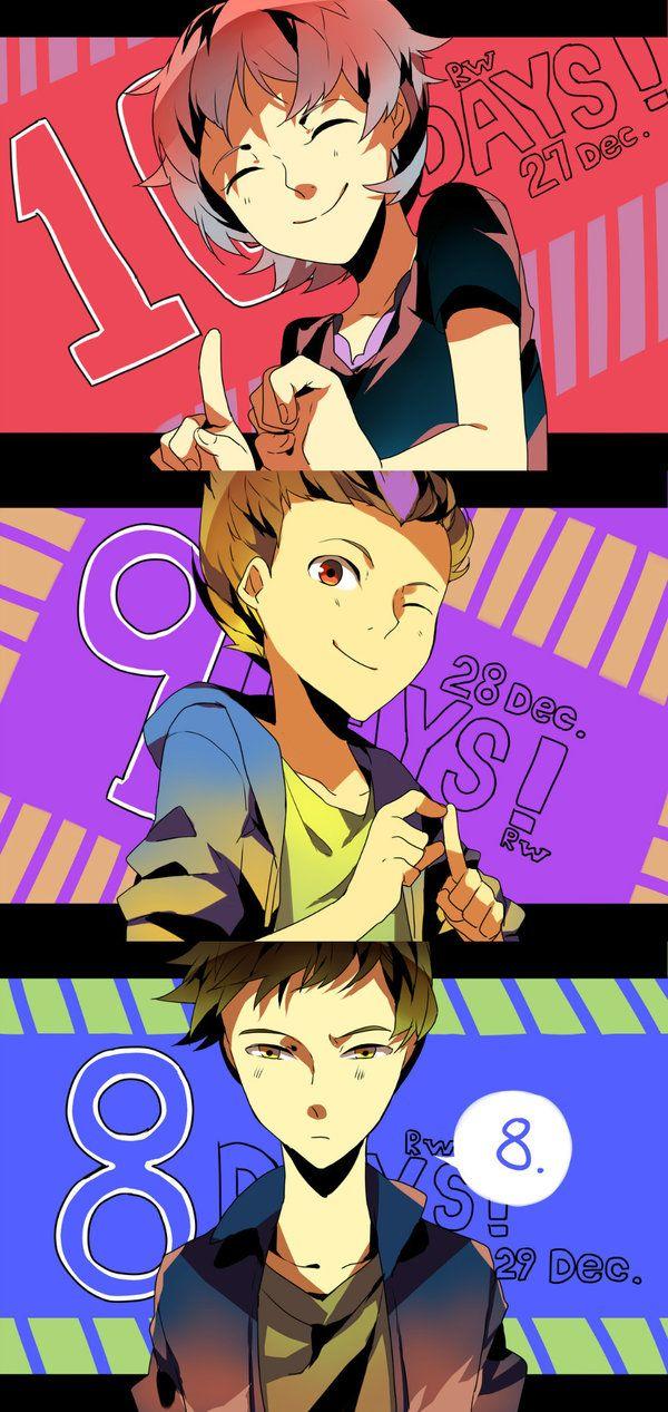 The 219 best Code Lyoko images on Pinterest | Code lyoko, Animated