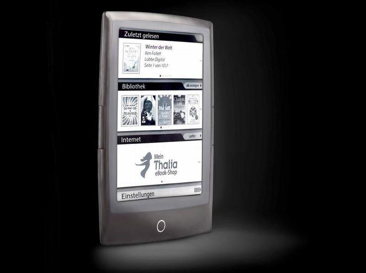 ebook reader beleuchtung kühlen bild und dfcddafbfccaffb e book reader tech news