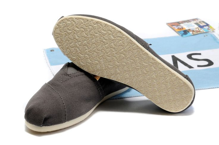 fresh and ready for your feet,TOMS shoes,god...SAVE 63% OFF! this is the best! | See more about toms shoes outlet, toms outlet and tom shoes.
