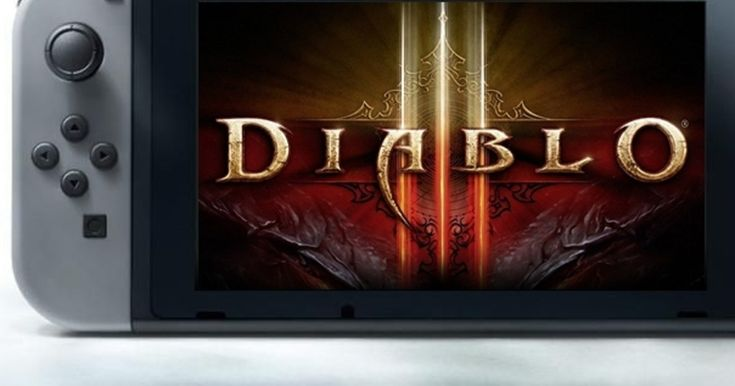 Yes Diablo 3 is coming to Nintendo Switch http://www.eurogamer.net/articles/2018-03-06-sources-yes-diablo-3-is-coming-to-nintendo-switch #gamernews #gamer #gaming #games #Xbox #news #PS4