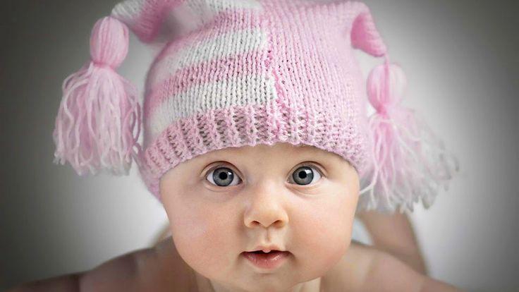 BABYROMA: Baby Sitter Roma - Lavoro Baby Sitter Roma - Agenzia Baby Sitter Roma - Associazione Baby Sitter Roma - BabySitter Roma - www.associazionebabyroma.it - Tel. (+39) 0637501049