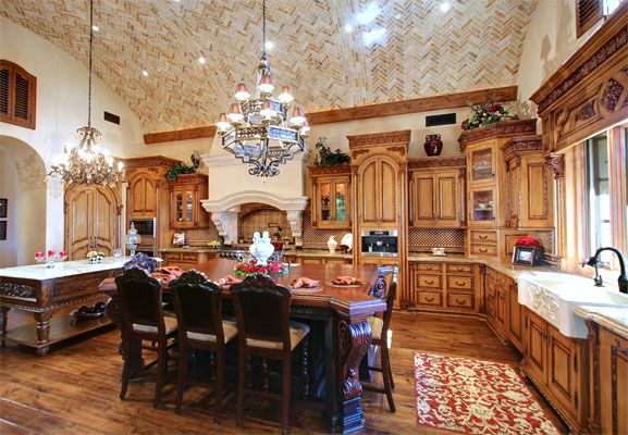 kitchen cabinets islands 1000 images about multi million dollar kitchens on 3043
