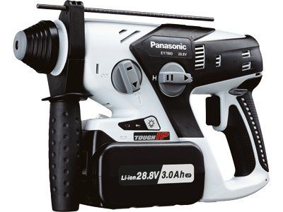 Product Code: B00NFGQ23K Rating: 4.5/5 stars List Price: $ 654.99 Discount: Save $ 10 Sp