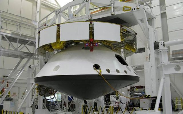 mars rover stem challenge - photo #47