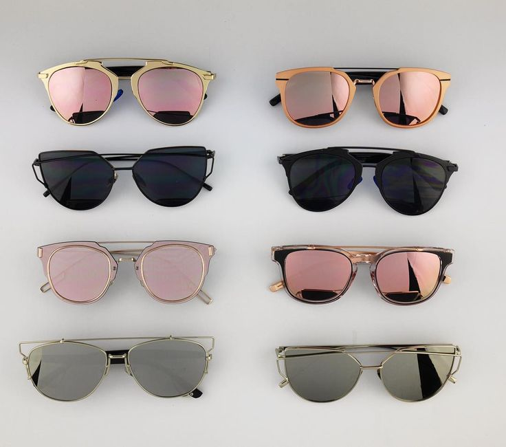 The official page of Luna Australia Affordable, quality, stylish sunglasses for women We ship worldwide! Tag Us! @LUNA_AUSTRALIA