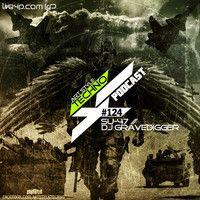 Art Style: Techno | Podcast #124: SU-47 // DJ Gravedigger by Art Style: Techno on SoundCloud