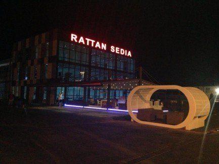 http://rattansedia.com/galerija/page/9/