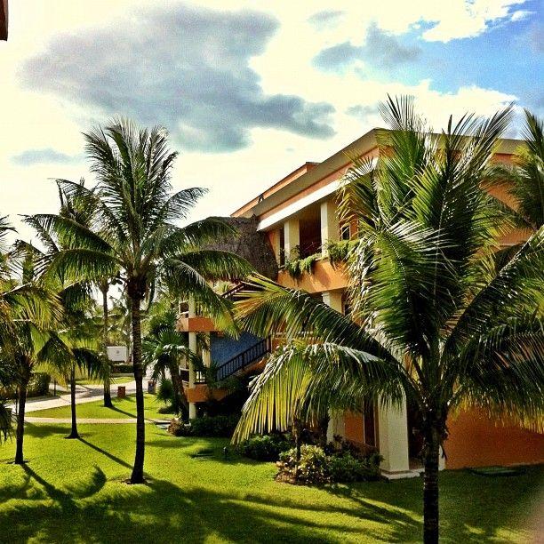 104 best riviera maya images on pinterest quintana roo. Black Bedroom Furniture Sets. Home Design Ideas