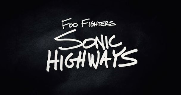 Watch Live Foo Fighters Concert This Friday, American Songwriter, Songwriting