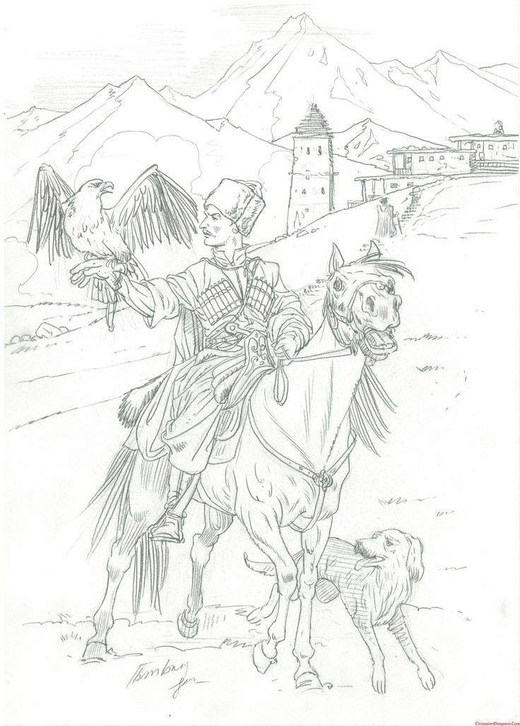 http://www.circassiandiaspora.com/index.php/ekstra/kafkas-resimleri/image.raw?type=orig=1355