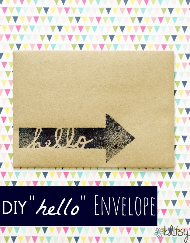 fun envelope ideas 78 best diy paper crafts images on pinterest diy paper crafts