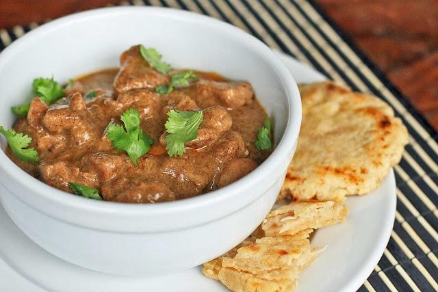 Pollo al Curry Bimby LEGGI LA RICETTA ► http://www.ricette-bimby.com/2010/05/pollo-al-curry-ricetta-indiana.html