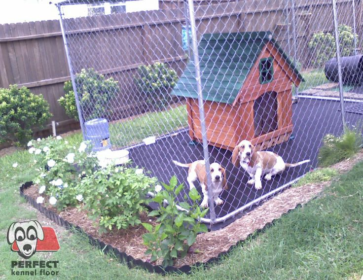 24 best images about dog kennel designs on pinterest a