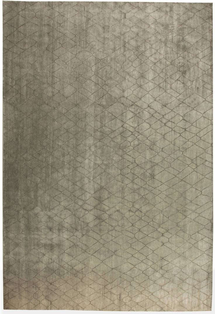 best contemporary rugs ideas on pinterest  grey rugs  - a contemporary custom rug