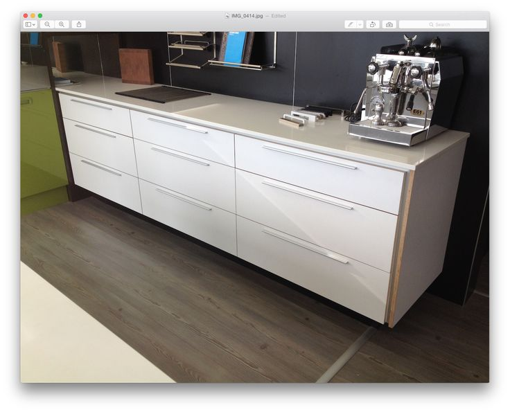 Beste Küche Und Bad Showroom In Clifton Nj Zeitgenössisch - Küchen ...