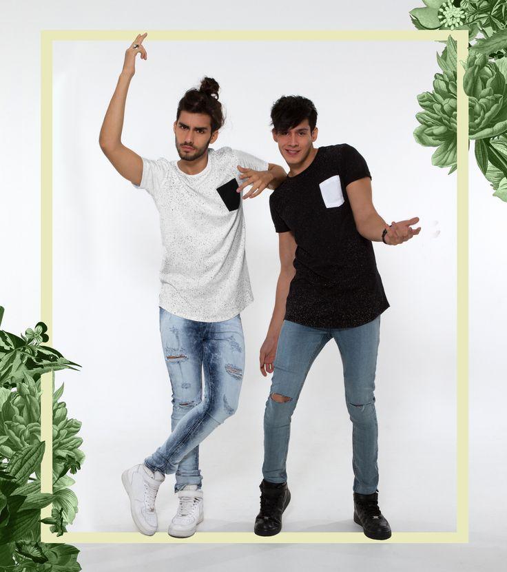 100% Algodón Pyma Tintas libres de plomo Diseños exclusivos Producto amigo de la madre naturaleza Hecho en Colombia