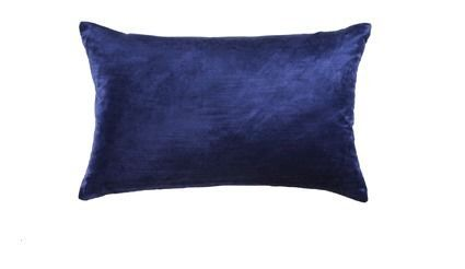 Coco Cushion Indigo   Cushions for sale in Australia