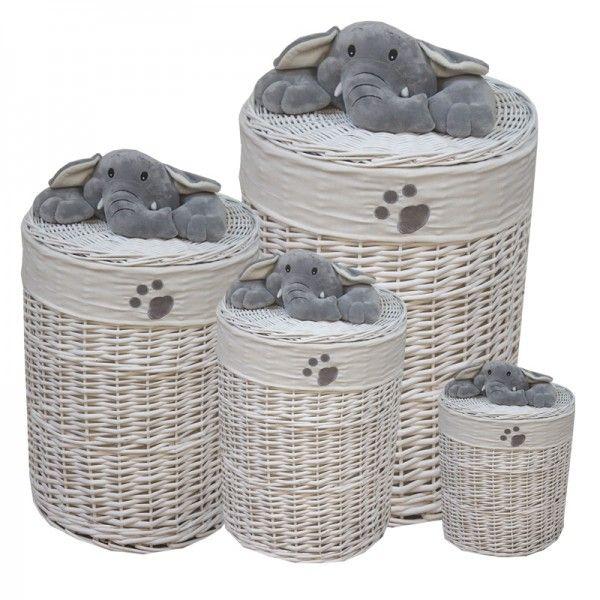 Çamaşır Sepetleri / Laundry Baskets Banyo Dekorasyon / Banyo Decorating #Çamaşır #Laundry #Banyo #Banyo #Dekorasyon #Decorating https://www.facebook.com/Benimevim http://www.benimevim.com.tr