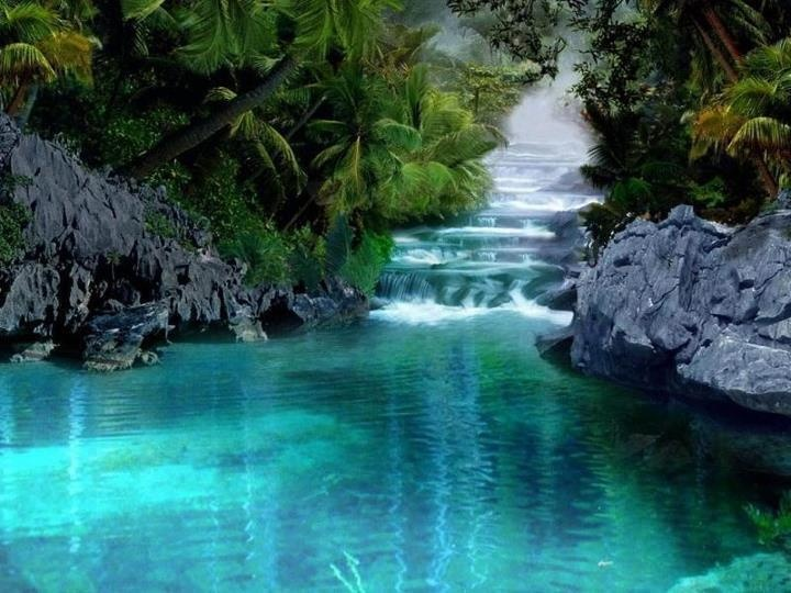http://www.TopBusinessQueen.com #amazing places in the #world