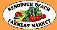 MAY 1 - OCTOBER 23  Rehoboth Beach Farmer's Market, Grove Park every Tuesday 12 noon to 4 pm Rain or Shine.Favorite Places, Grove Parks,  Hockey Puck, Local Farmers, Farmers Marketing, Beach Farmers, 2014 Plans, Rehoboth Beach, Casa Patios