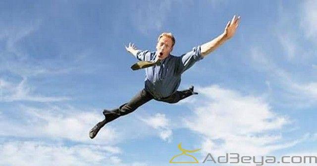 تفسير رؤية الطيران في المنام للنابلسي وابن سيرين الطيران الطيران في الحلم الطيران في المنام تفسير ابن سيرين Sports Running Interpretation