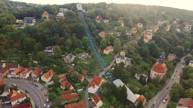 Filmproduktion-Dresden-DVB (8)