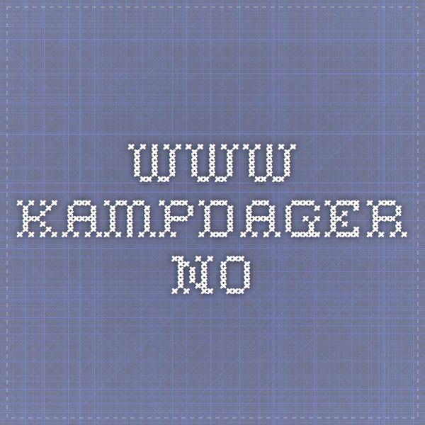 www.kampdager.no