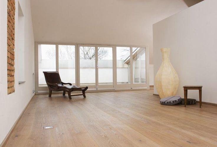 eiche geb rstet weiss ge lt google suche wohnzimmer pinterest search. Black Bedroom Furniture Sets. Home Design Ideas