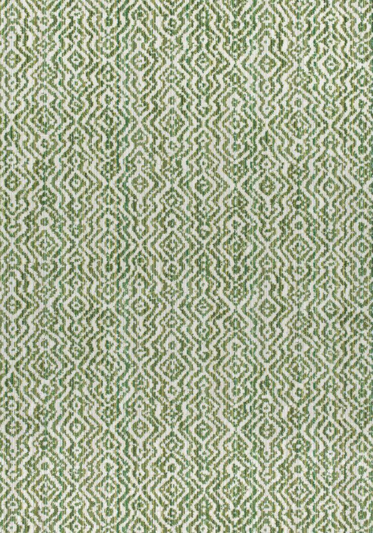 die besten 25 pantone color 2017 ideen auf pinterest 2017 design trends farbdiagramm pantone. Black Bedroom Furniture Sets. Home Design Ideas