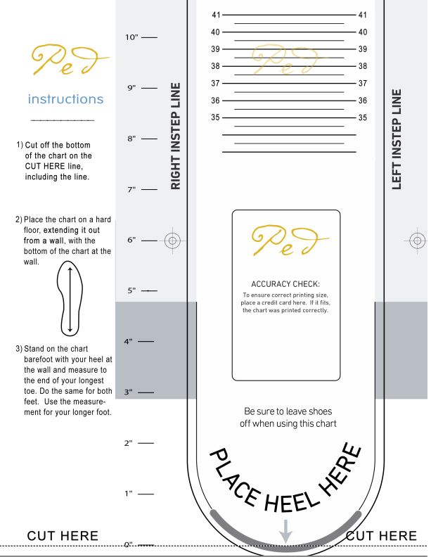 Name Of The Foot Measuring Device : Best images about ped cetera on pinterest bag sale