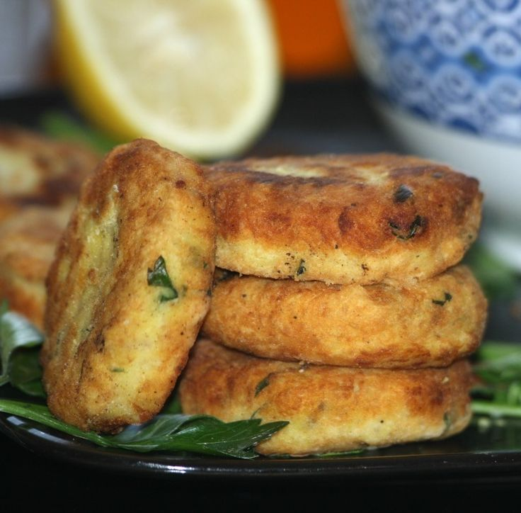 609 best images about les plus bonnes recettes arabes on for Algerien cuisine