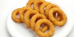 Soğan halkası tarifi | Yemek Tarifleri