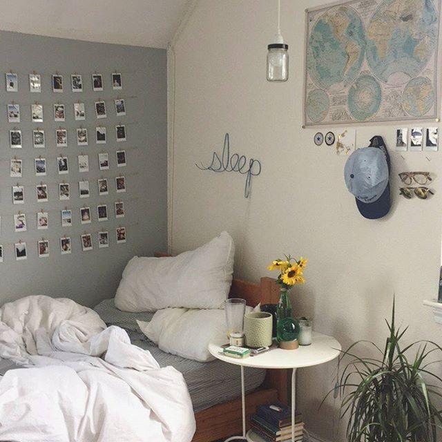 Best 9114 Best Dorm Room Trends Images On Pinterest 400 x 300