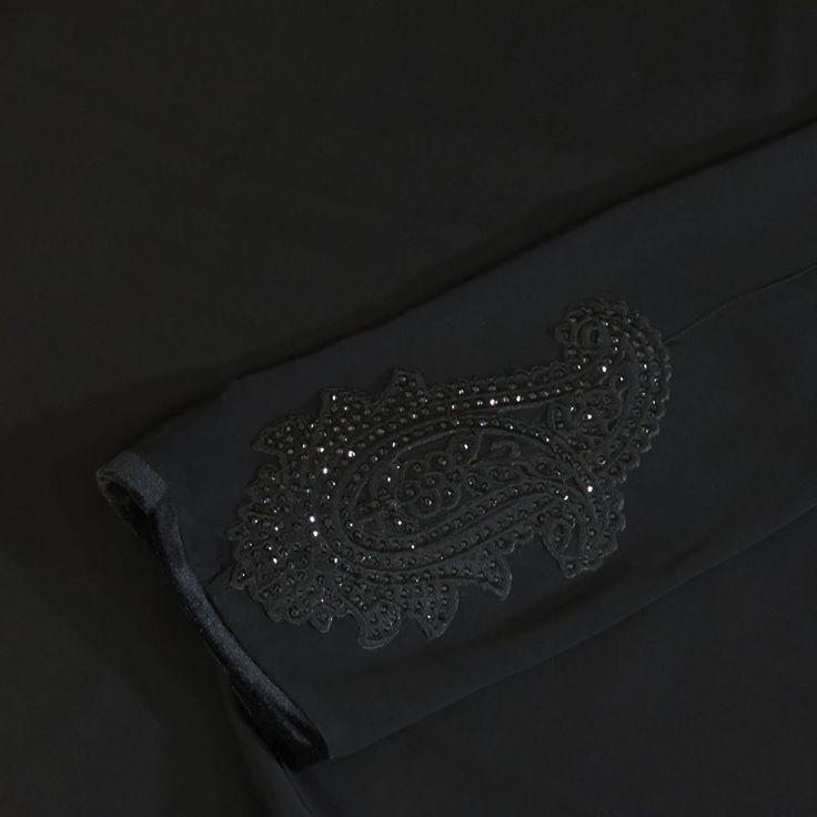 چادر عربی - آریس حجابفروشگاه اینترنتی محصولات حجاب  چادر مشکی چادر لبنانی - چادر بیروتی - چادر ملی - چادر روشنا - چادر قجری - چادر نیکا - چادر عربی abaya  aris hejab -hijab - آریس حجاب