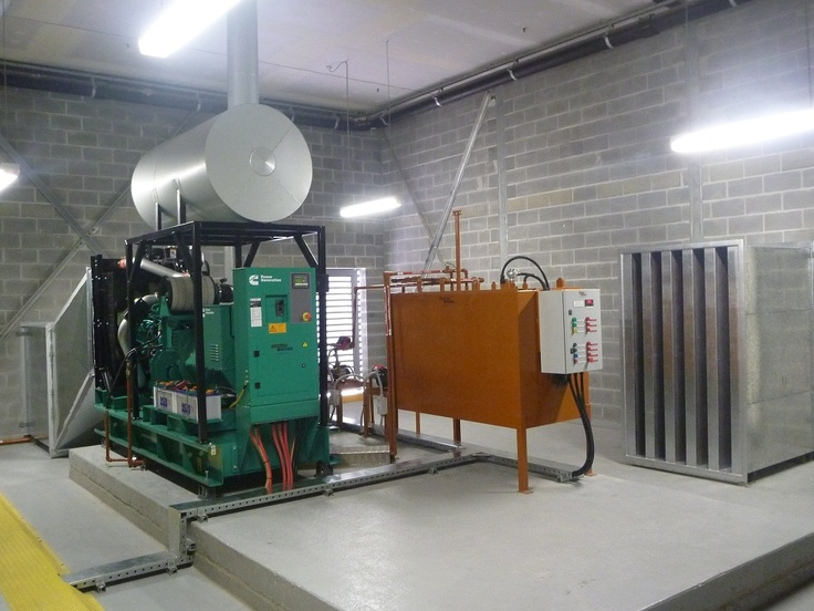 19 Best Images About Generator Power Projects On