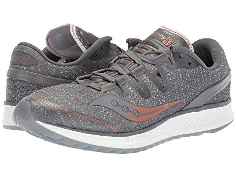 fb3cce860d5 65 Saucony Freedom ISO On Shoes, Freedom, Liberty, Political Freedom