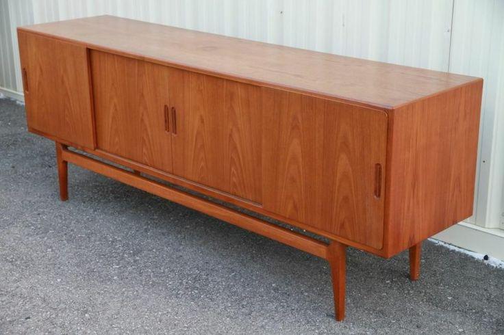 114 best bps vintage images on pinterest armoire. Black Bedroom Furniture Sets. Home Design Ideas