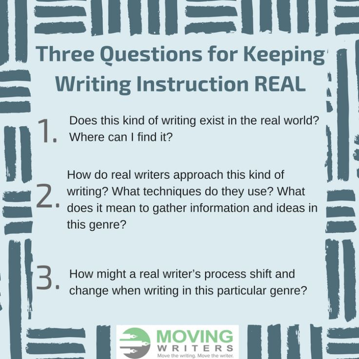 577 best Teaching whatnots images on Pinterest Teaching ideas - copy permission letter format for conducting seminar