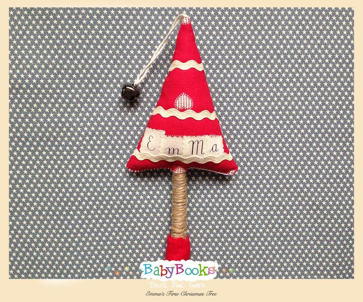 Jingle Sensory Toy