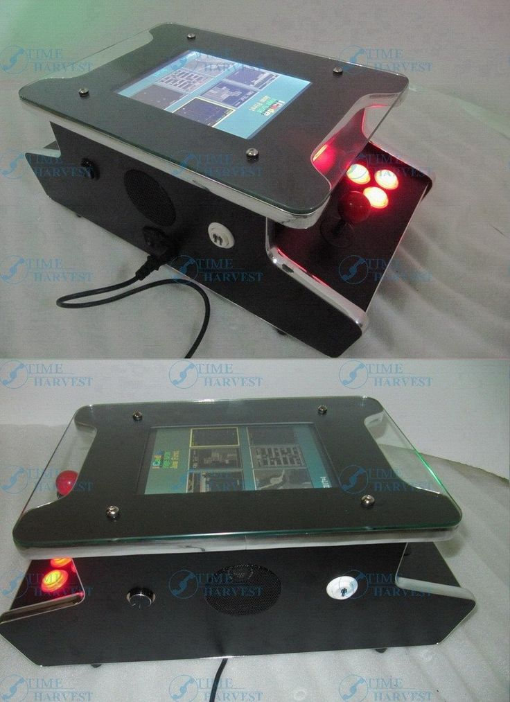 325.00$  Watch now - http://alin9x.worldwells.pw/go.php?t=495951084 - New 10.4 inch LCD Mini Table Cocktail Machine With Classical games 60 In 1 Game PCB Mini Arcade Machine Mini LCD coffee table 325.00$