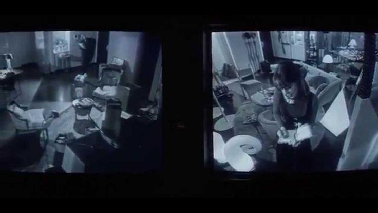 sharon stone sliver trailer youtube | Full Movie - Sliver (Sharon Stone) 1080P clip1 - YouTube