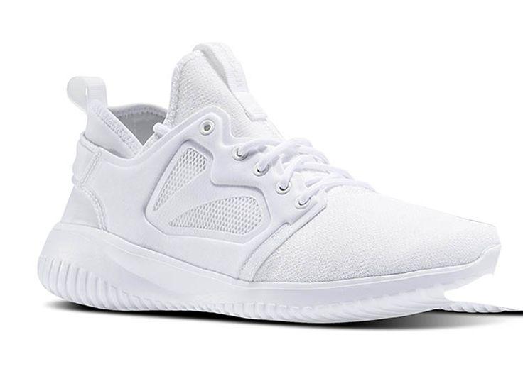zapatillas reebok blancas