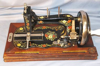 s carving machine wow