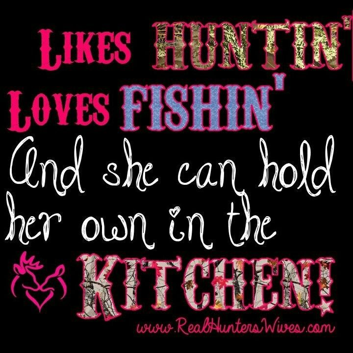 25 best a part of my world images on pinterest bridal for Hunting fishing loving everyday lyrics