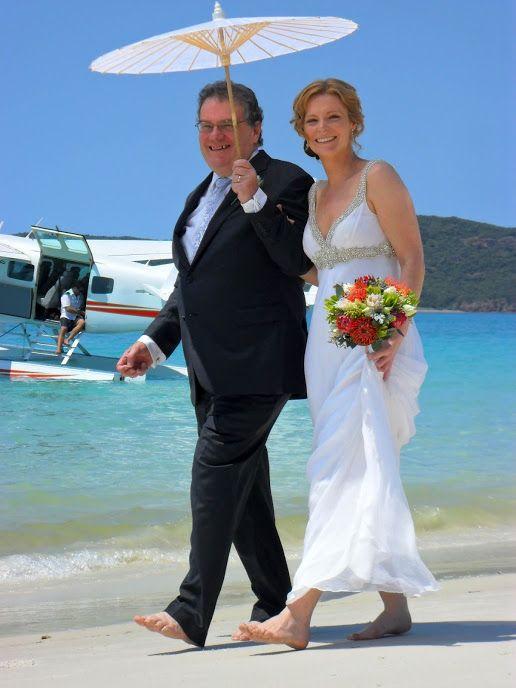 #whitehaven#bride