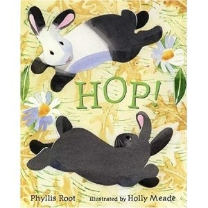 Hop! (Board book)  http://postteenageliving.com/amazon.php?p=0763617946: Phylli Roots, Boards Book, Book Worth, Lilt Texts, Holidays Book, Children Easter, Easter Book, Book Baby, Children Book